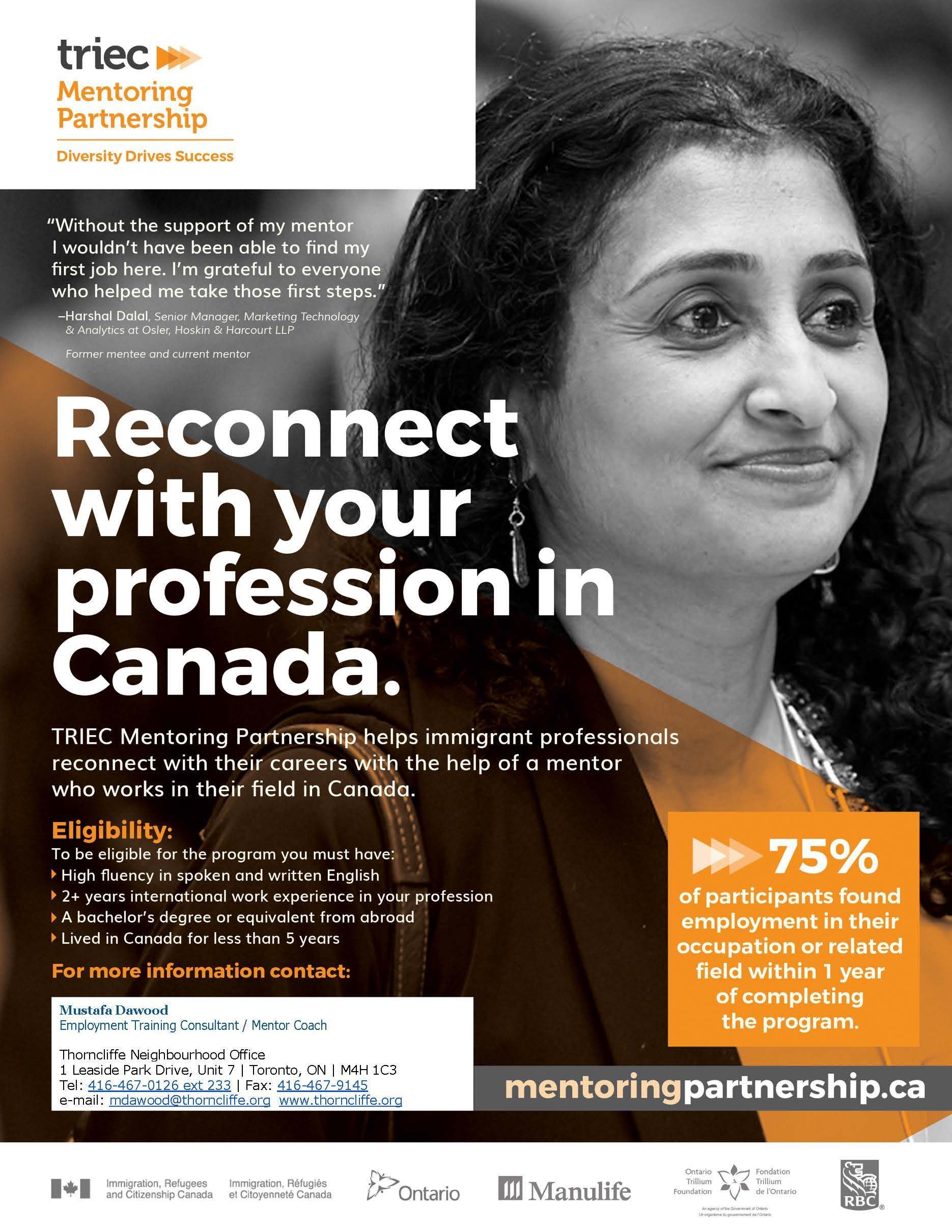 http://www.toronto-charities.ca/wp-content/uploads/2017/10/October-2017-TRIEC-Mentoring-Partnership-Flyer.jpg