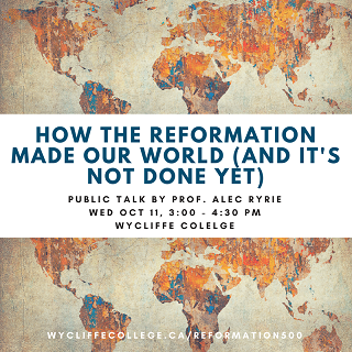 http://www.toronto-charities.ca/wp-content/uploads/2017/10/Reformation-Wednesday-Event-with-Alec-Ryrie-resized_0.png