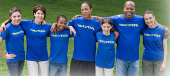 http://www.toronto-charities.ca/wp-content/uploads/2017/10/youth-vol.png