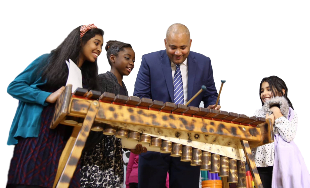 http://www.toronto-charities.ca/wp-content/uploads/2017/11/MinisterMichaelCoteau@Rose_clipped_rev_5-1024x621.png