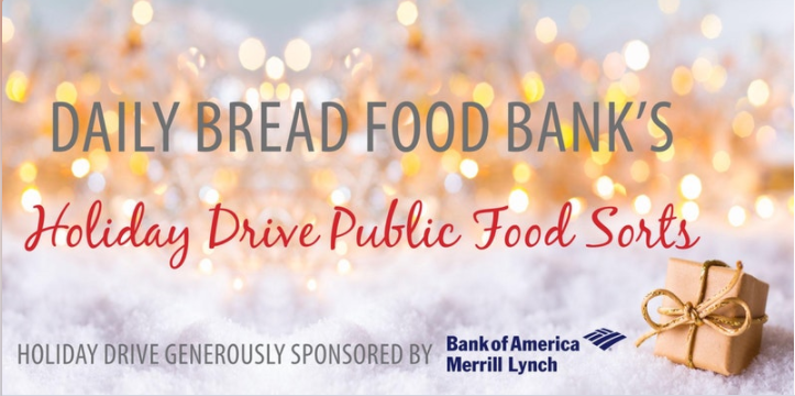 http://www.toronto-charities.ca/wp-content/uploads/2017/12/Daily-Bread-Food-BAnk.png