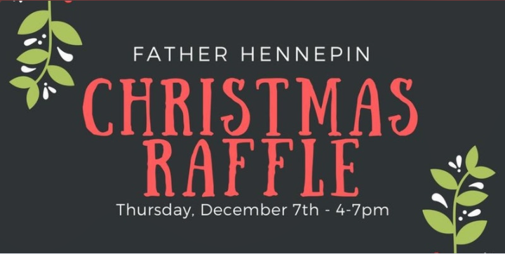 http://www.toronto-charities.ca/wp-content/uploads/2017/12/Father-Hennepin.png