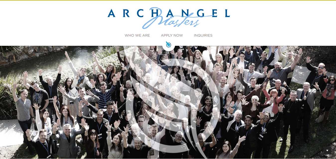http://www.toronto-charities.ca/wp-content/uploads/2017/12/the-archangel.png