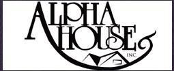 http://www.toronto-charities.ca/wp-content/uploads/2018/01/Alpha-House.jpg