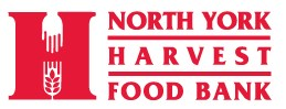 http://www.toronto-charities.ca/wp-content/uploads/2018/01/North-York-Harvest-Food-Bank.jpg
