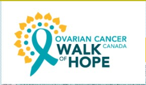 http://www.toronto-charities.ca/wp-content/uploads/2018/01/Ovarian-Cancer.jpg