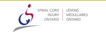 http://www.toronto-charities.ca/wp-content/uploads/2018/01/Spinal-cord-injury.jpg