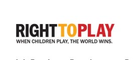 http://www.toronto-charities.ca/wp-content/uploads/2018/01/right-to-play.jpg