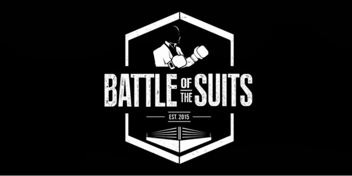 http://www.toronto-charities.ca/wp-content/uploads/2018/02/Battle-of-the-suits.jpg