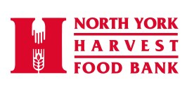 http://www.toronto-charities.ca/wp-content/uploads/2018/02/North-York-Food-Bank.jpg