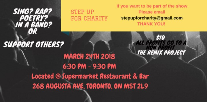http://www.toronto-charities.ca/wp-content/uploads/2018/02/Step-Up-for-Charity.jpg