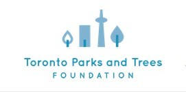 http://www.toronto-charities.ca/wp-content/uploads/2018/02/Toronto-Park-and-Trees-Foundation.jpg