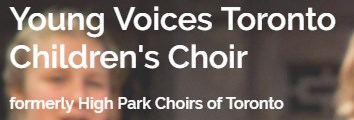 http://www.toronto-charities.ca/wp-content/uploads/2018/02/Young-voices-toronto.jpg