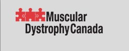 http://www.toronto-charities.ca/wp-content/uploads/2018/02/muscular.jpg