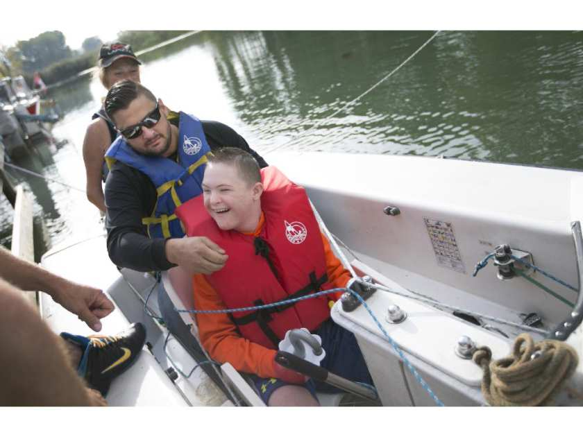 http://www.toronto-charities.ca/wp-content/uploads/2018/03/Disabled-Sailing-of-ontario.jpeg